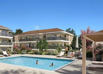 Thumbnail 1 bed apartment for sale in 83220 Le Pradet, France
