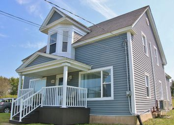 Thumbnail 5 bed property for sale in Grosses Coques, Nova Scotia, Canada