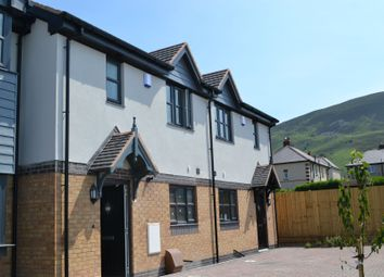 Thumbnail 3 bed semi-detached house for sale in Gwel Y Mor, Off Ysguborwen Road, Dwygyfylchi, Conwy
