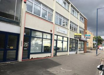 Thumbnail Office to let in Mansel House, 100 Mansel Street, Swansea