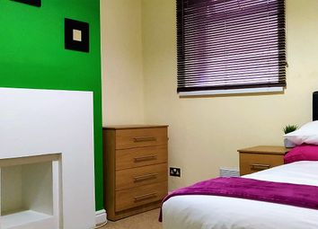 Thumbnail Room to rent in Eclipse Street, Roath, Cardiff
