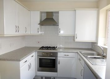Thumbnail 2 bed flat to rent in Woodhouse Lane, Beighton, Sheffield