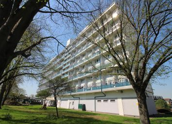 Thumbnail 2 bed property for sale in Cassland Road, London