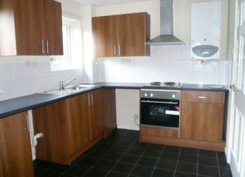 Thumbnail 2 bed property to rent in Rangemoor Close, Warrington, Cheshire