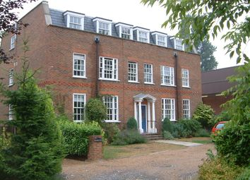 Thumbnail Room to rent in Villiers Road, Kingston Upon Thames