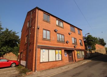 Thumbnail 2 bed flat to rent in St. Johns Street, Whitchurch