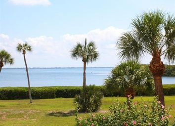 Thumbnail 2 bed town house for sale in 4700 Gulf Of Mexico Dr #303, Longboat Key, Florida, 34228, United States Of America