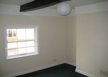 Thumbnail 2 bed flat to rent in Canon Street, Taunton