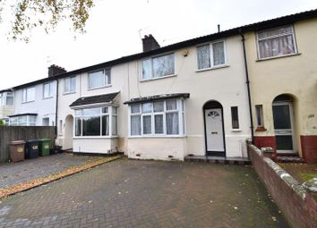 3 bed terraced house to rent in Hart Lane, Luton LU2