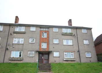 2 bed flat for sale in Holly Road, Risca, Newport NP11