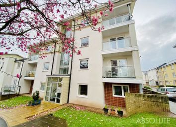 2 bed flat to rent in Edmonds Walk, Torquay TQ1