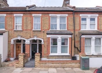 2 bed maisonette for sale in Balvernie Grove, Southfields, London SW18