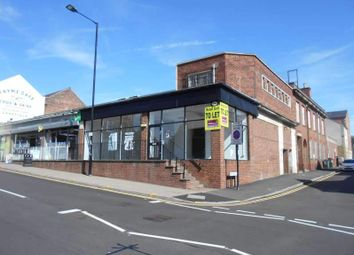 Thumbnail Retail premises to let in 486, Glossop Road, Broomhill, Sheffield, Sheffield