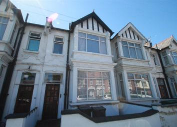 Thumbnail 5 bed property to rent in Boreham Road, Wood Green
