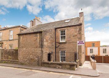 Thumbnail 3 bed flat for sale in Jordan Lane, Edinburgh