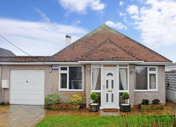Thumbnail 3 bedroom bungalow to rent in Taylor Road, Lydd On Sea, Romney Marsh
