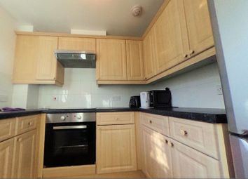 Thumbnail 3 bed shared accommodation to rent in Maria Court, Colchester
