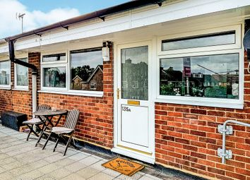 Thumbnail 2 bedroom flat for sale in Brasenose Road, Didcot