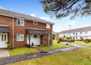 Thumbnail 2 bed property for sale in Goldring Close, Hayling Island, Hampshire