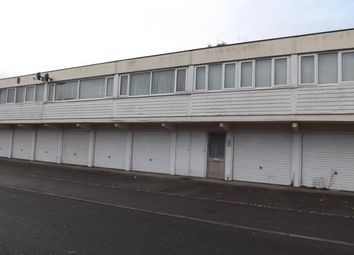 2 bed flat for sale in Craneberry Road, Chelmsley Wood, Birmingham B37