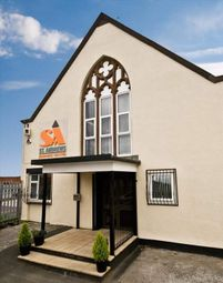 Thumbnail Serviced office to let in St. Marys Road, Garston, Liverpool