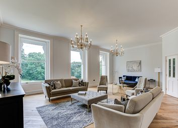 Willoughby Lane, Bromley BR1. 2 bed flat for sale