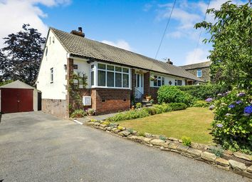 Thumbnail 2 bed bungalow for sale in Northway Sheriff Lane, Bingley