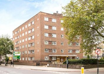 Thumbnail 2 bed flat to rent in Radley House, Gloucester Place, Marylebone