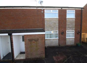 2 bed flat for sale in Hey Street, Spring View, Wigan WN3