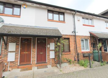 Thumbnail 2 bed property for sale in Vellum Drive, Carshalton