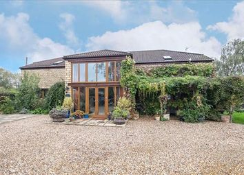 Thumbnail 6 bed detached house for sale in Willowbrook End, Chippenham, Wiltshire