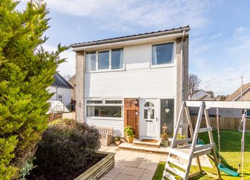 3 bed detached house for sale in Silverknowes Dell, Silverknowes, Edinburgh EH4