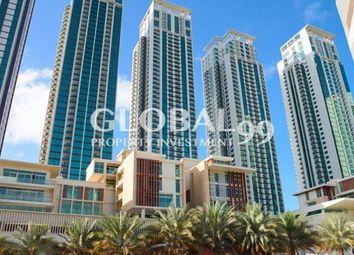 Thumbnail Studio for sale in Marina Heights 2, Al Reem Island, Abu Dhabi