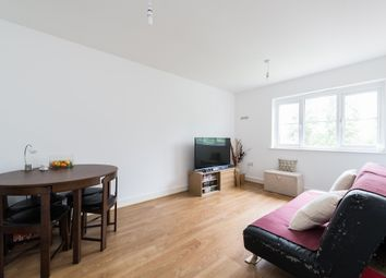 Thumbnail 1 bed flat for sale in Stevenson Court, Cumberland Place, Catford