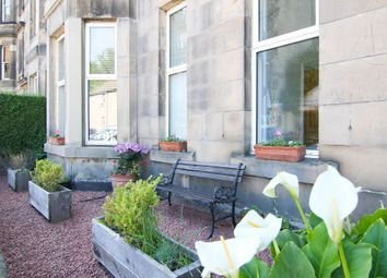 Thumbnail 2 bedroom flat for sale in Royston Terrace, Edinburgh