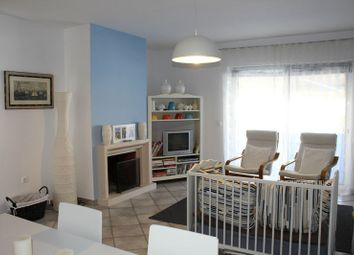 Thumbnail 3 bed apartment for sale in 7580 Alcácer Do Sal, Portugal