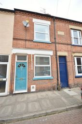 Thumbnail 2 bed terraced house to rent in Garden Street, Wigston
