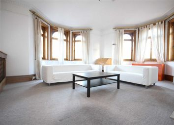 Thumbnail 4 bed flat to rent in St. Marys Terrace, London