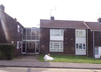Thumbnail 1 bed property for sale in Kingswood, Basildon, Essex