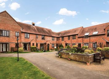 Thumbnail 1 bed property for sale in Sharman Beer Court, Thame
