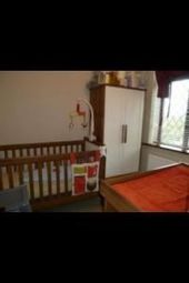 Thumbnail 2 bedroom terraced house to rent in Walverden Road, Brierfield, Nelson