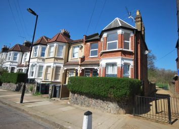 3 bed maisonette to rent in North View Road, Crouch End N8