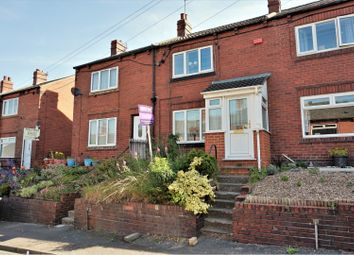 2 bed terraced house for sale in Holland Street, Batley WF17