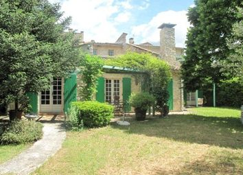 Thumbnail 3 bed villa for sale in Uzes, Gard, France