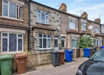 Thumbnail 3 bed terraced house for sale in Grays, Thurrock, Essex