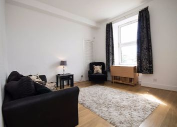 Thumbnail 2 bed flat to rent in Merkland Road East, City Centre, Aberdeen