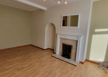 Thumbnail 2 bed terraced house to rent in Dennis Road, Coventry