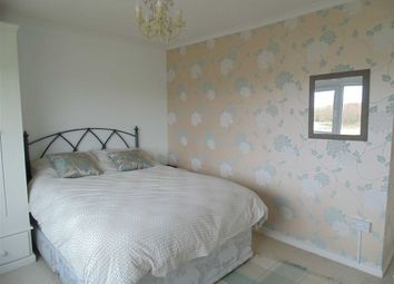 Thumbnail 1 bed property to rent in Solway Drive, Barrow In Furness, Cumbria
