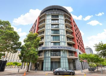 Thumbnail 1 bed apartment for sale in Foreshore, Cape Town, South Africa