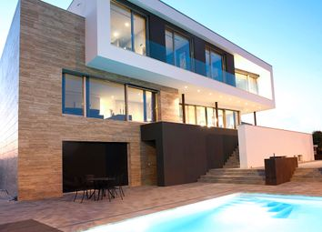 Thumbnail 6 bed villa for sale in Gladiolo, Torre De La Horadada, Alicante, Valencia, Spain